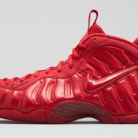 NikeStore Releases Recent Postponed Air Jordans and Foams