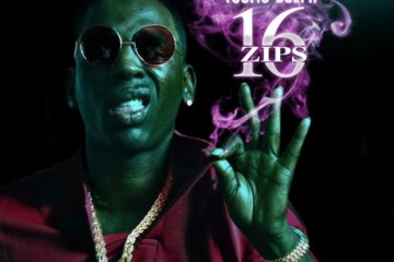 Young-Dolph-16-zips-mixtape-