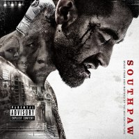 Album Stream: Southpaw Original Motion Picture Soundtrack