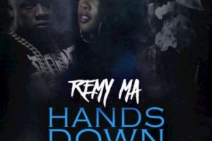 remy-ma-hands-down_opt_zlcgnv