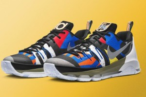 kevin-durant-nike-kd-8-all-star-3-681x400