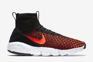 nike-flyknit-footscape-magista-crimson-red-black-681x477