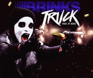 french-montana-brinks-truck