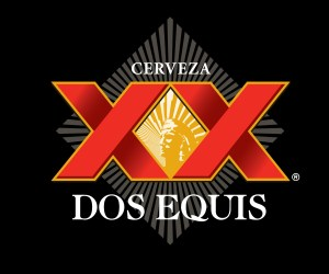 dos-equis-logo-new-most-interesting-man-in-the-world
