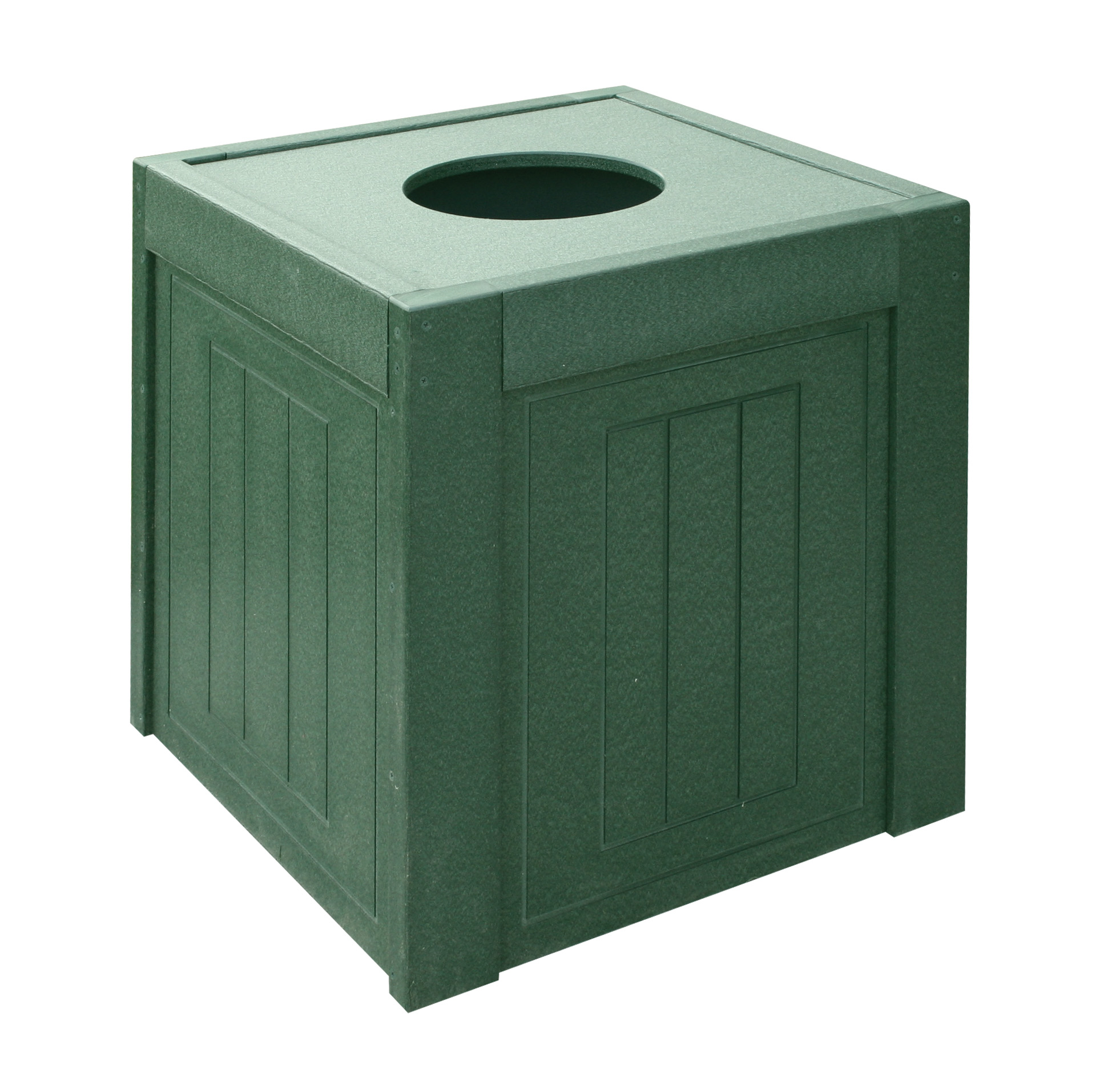 Cool Trash Bins Trash Containers And Golf Course Accessories Standard Golf