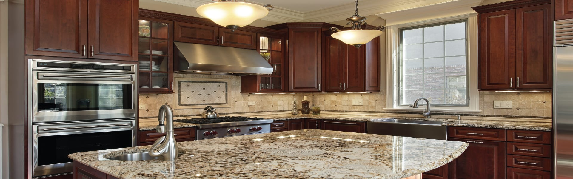 Kitchen Tile Visualizer Standard Tile Best Of Houzz 2019 Winner