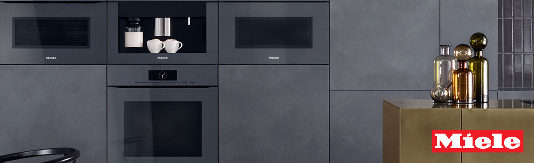 Appliances Portland Or Miele Products At Standard Tv Appliance Authorizedmieleretailer