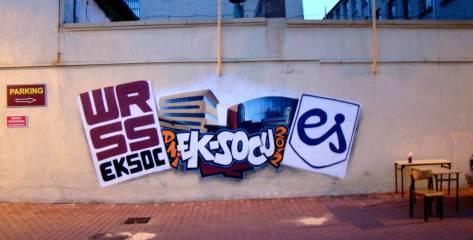 Artystyczne malowanie łódź, Mural, Ozdabianie ścian, graffiti, obrazy, malowanie, malowanie na zlecenie, ściany, Obrazy ścienne, Malowanie na zlecenie, Mural na zlecenie, murale reklamowe, reklama, prezentacja, Graffiti na zlecenie, ilustracje, malowanie elewacji, Malowanie pokoju łódź, Łódzkie 606-582-785