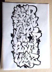 rysunek 6