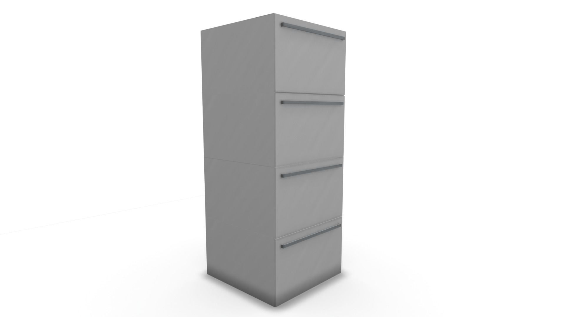 Filing Cabinet Insert How To Open A Locked Filing Cabinet Standingdesktopper