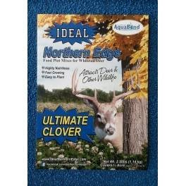 2.5LB Ultimate Clover Ideal Northern Edge-1620