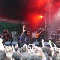 Bühne frei für Gladbachs Jugendkulturfestival