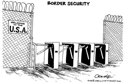 http://i0.wp.com/standupforamerica.files.wordpress.com/2010/04/border-security.jpg?w=678