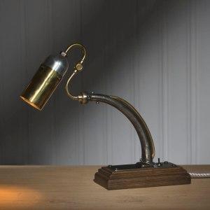 lampes Bojan