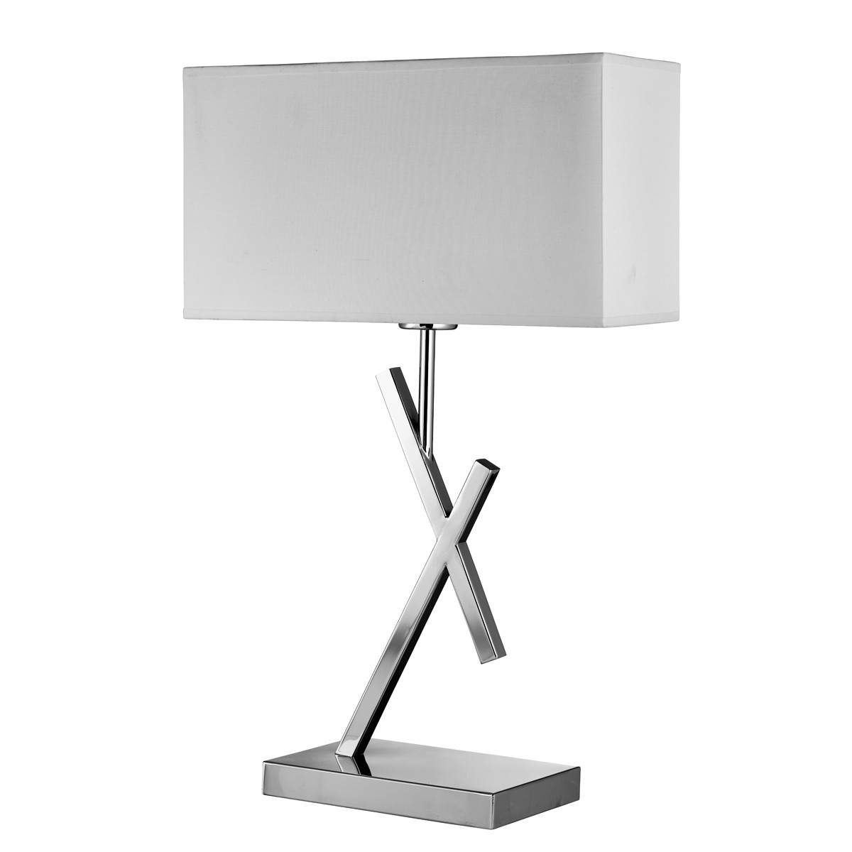 Contemporary Lamp Tables Modern Table Lamps Product Categories Stanways Stoves