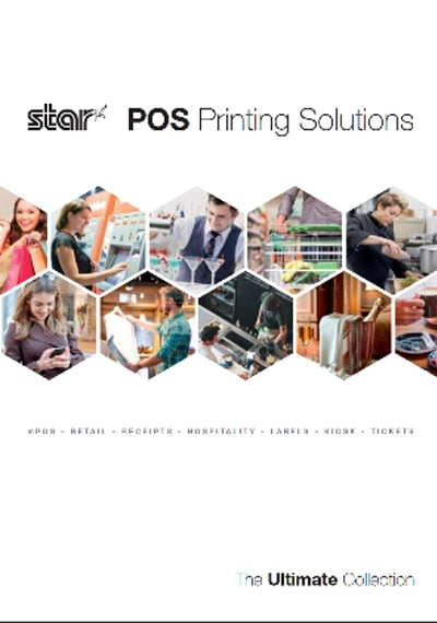 Product Brochures - Star EMEA