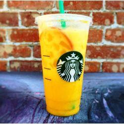 Small Crop Of Starbucks Dragon Drink