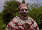 Twisty American Horror Story The Clown