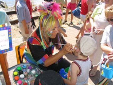 Face-painting-W-Rock-270px