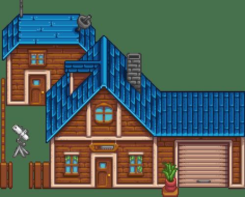 Carpenter's Shop.png