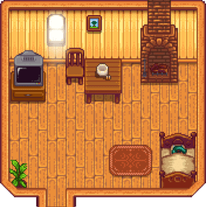 House indoors (tier 1).png