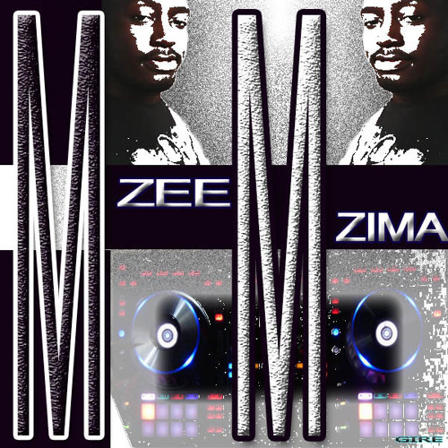 TURN'T UP By Mzee Mzima TheDj