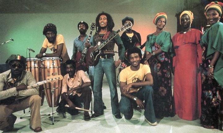 Top Essential Reggae Facts #7 Will Surprise You!