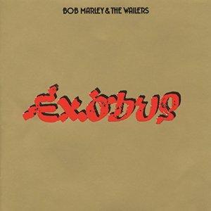 Exodus-Remastered-0