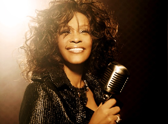 Dj Adrian Whitney Houston Greatest Love Mix mp3 Download