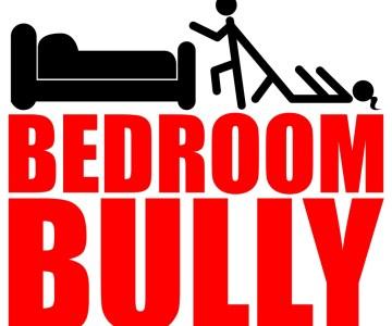 Shabba Ranks – Bedroom Bully