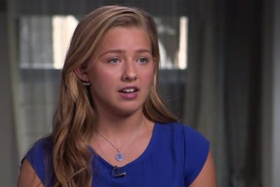 chessy prout wiki