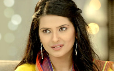 kratika sengar husband