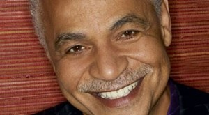 ron glass gay