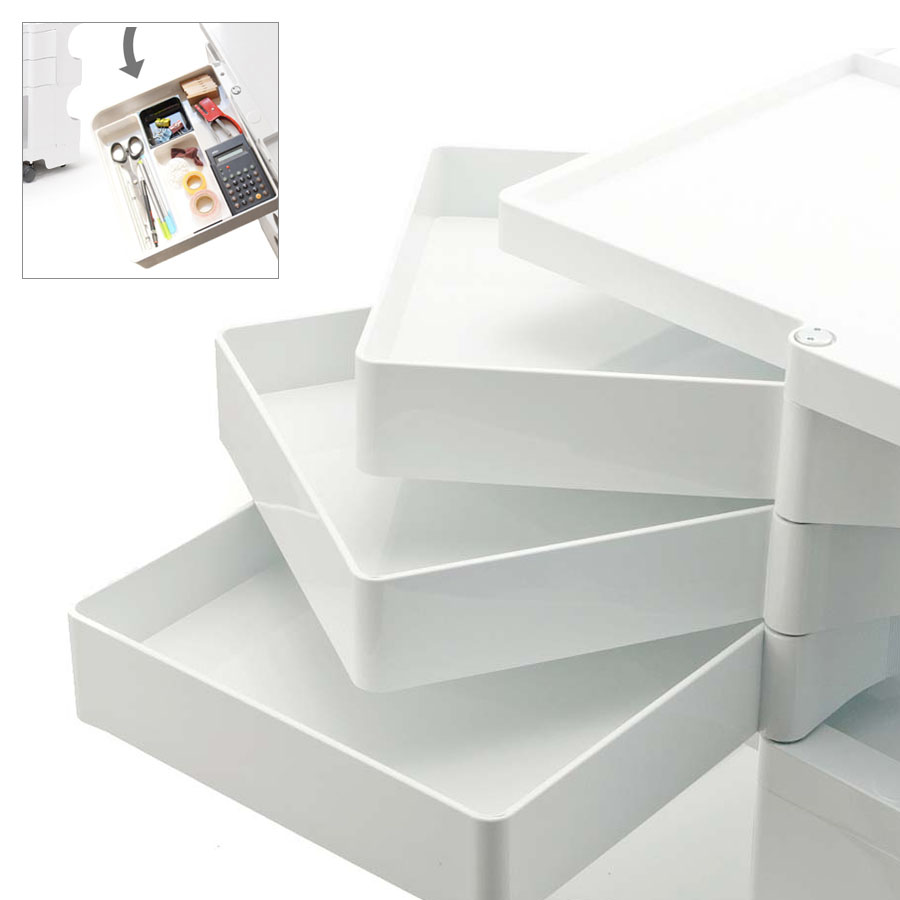 Desk Top Drawers Desktop Office Drawer Organizer