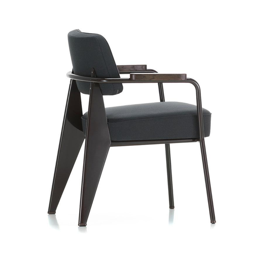 Fauteuil De Direction Bureau Et Chaise Eyebuy