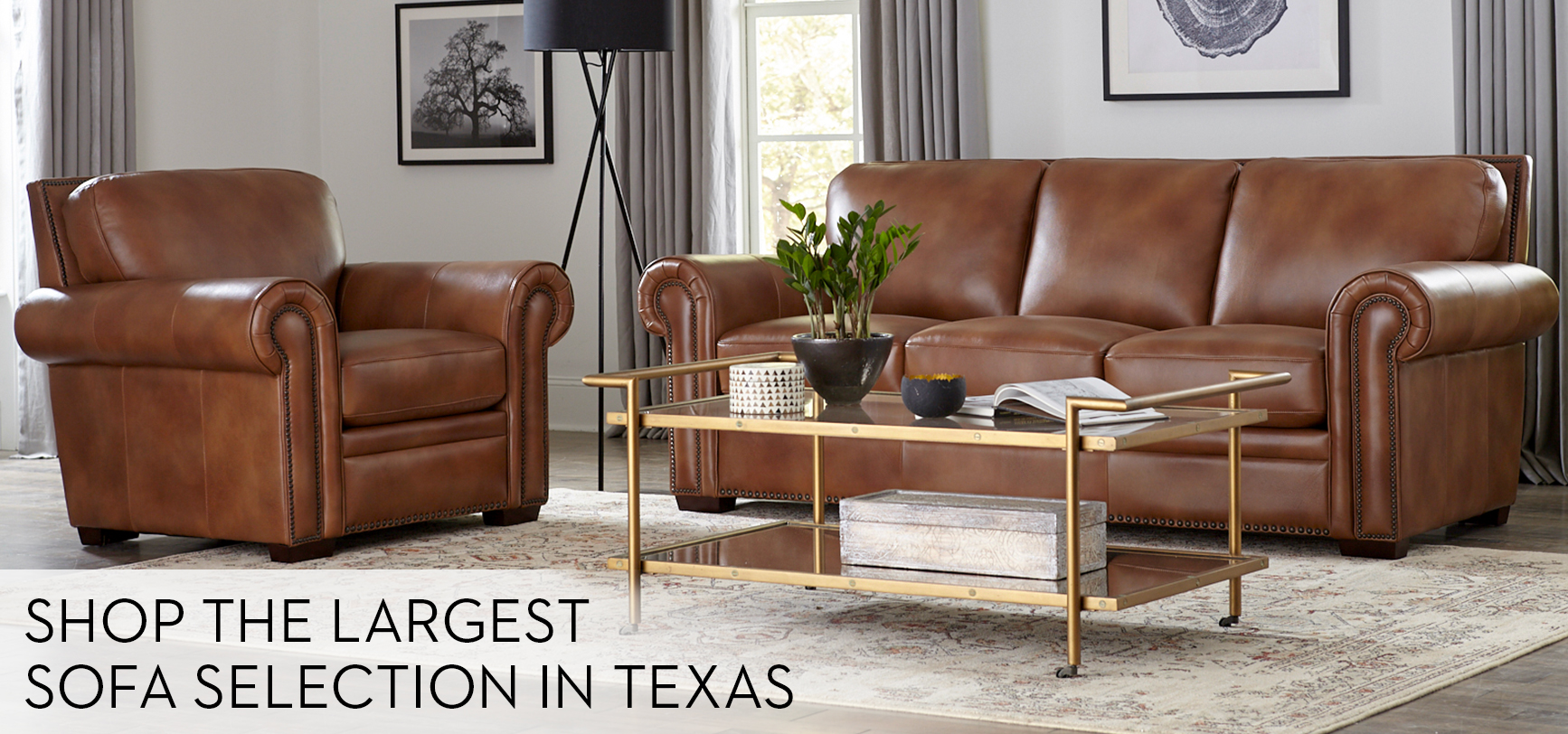 Sofa In A Box Companies Starfurniture Online Store