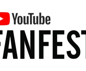 YouTube FANFEST2018