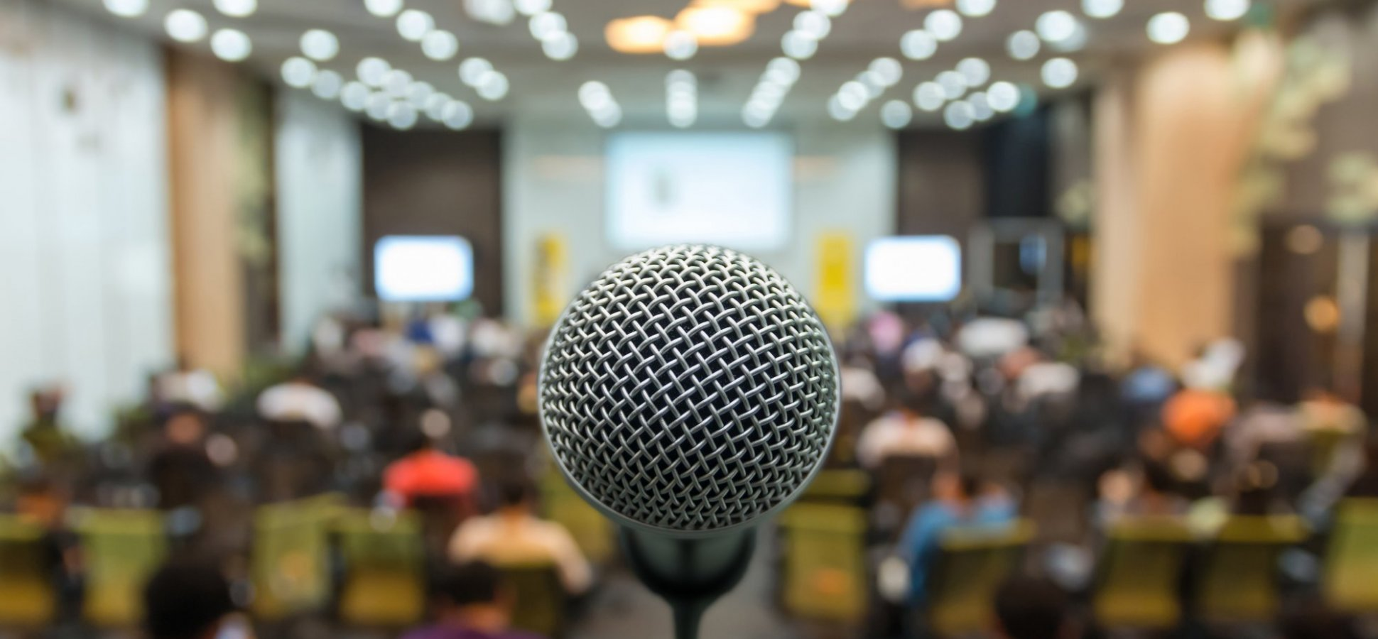 Public Tips 3 Tips For Public Speaking With Confidence Even If You Don T Have
