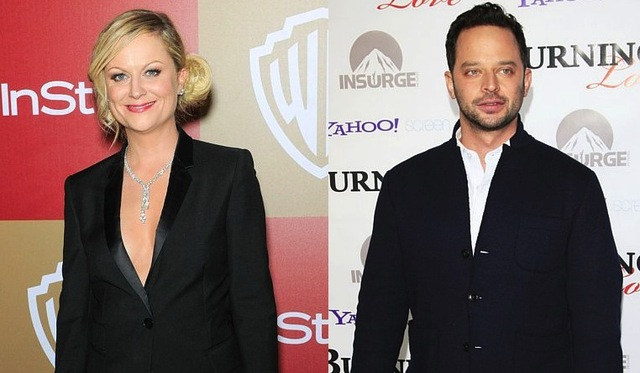 amy-poehler-rumored-dating-nick-kroll-thumb-640x373-112652