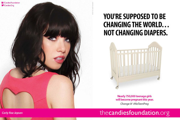 carly_rae_jepsen_teen_pregnancy_campaign