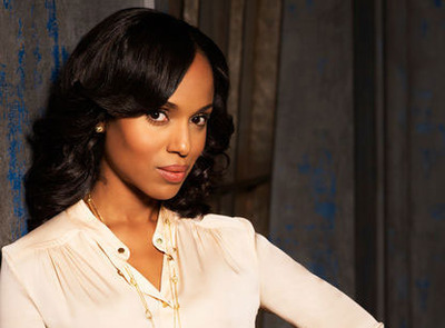 kerry-washington-scandal-original-400x295