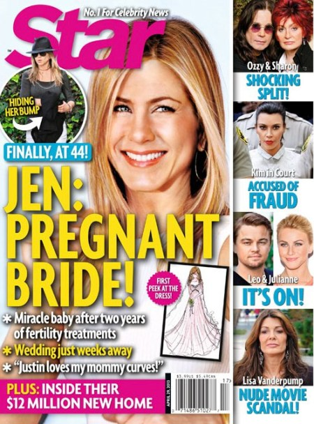 star_cover_jennifer_aniston_pregnant