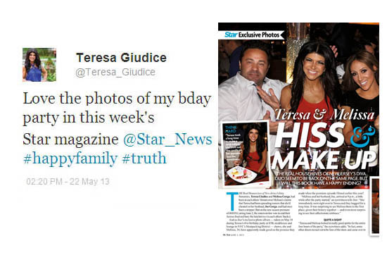 teresa tweet v2
