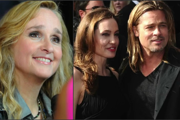melissa etheridge brad and angie