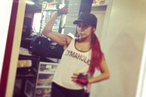 snooki_weight_loss