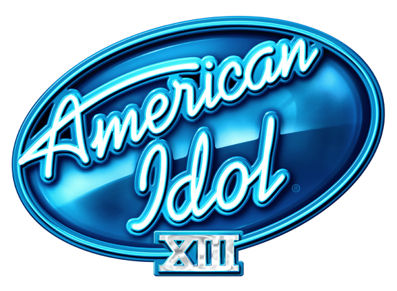AMERICAN_IDOL_XIII_new_season_Logo