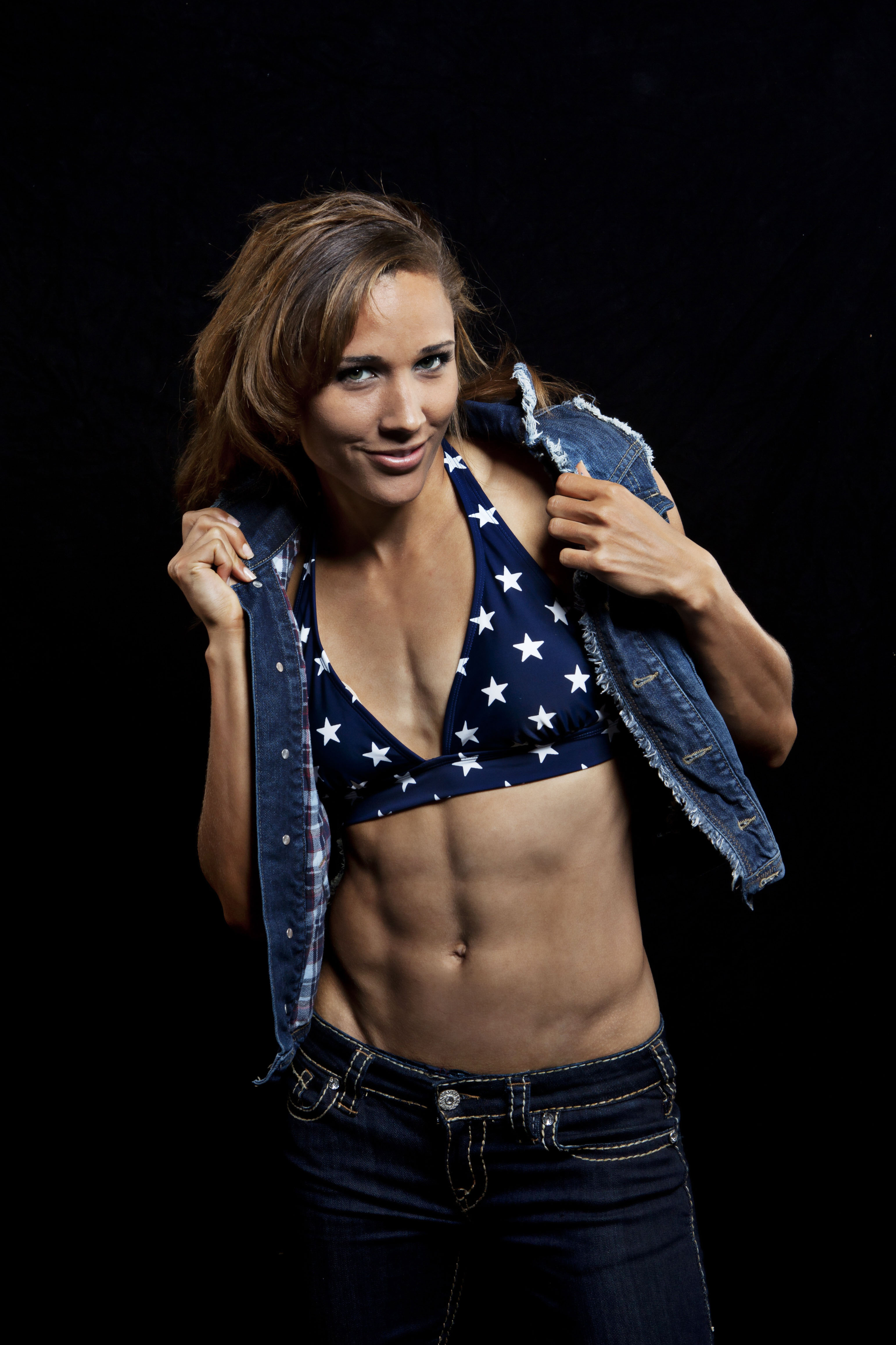 PHOTOS: Winter Olympians Who Are Sexy In Sochi! | Star