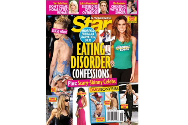STM_SM0814_Cover_Newsstand_0_073_1326840.pdf