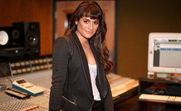 Photo by: Christopher Polk/Getty Images