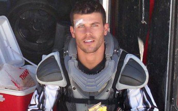Bachelorette Contestant Dead After Paragliding Accident ...
